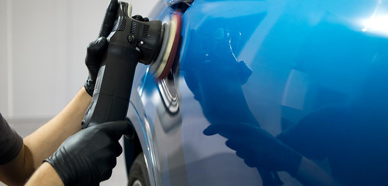 Orlando Collision Repair, Auto Body Repair and Auto Body Shop